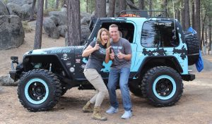 kevin_michelle_jeep