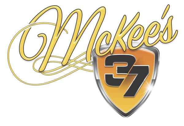 mk37_logo600