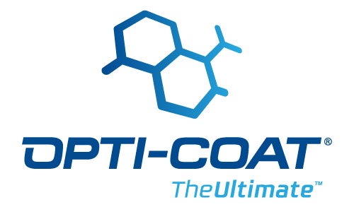 opti-coat-the-ultimate