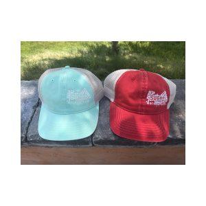 hats_main