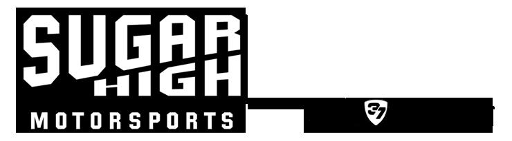 Sugar High Motorsports